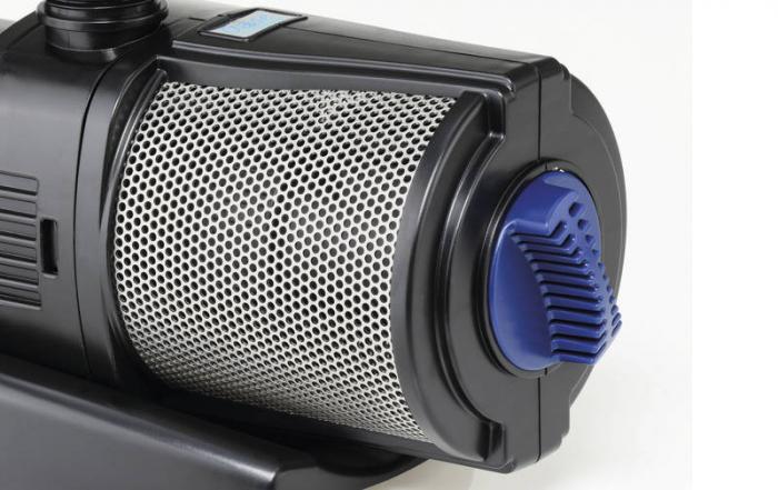 Pompa Aquarius Universal Premium 9000 9