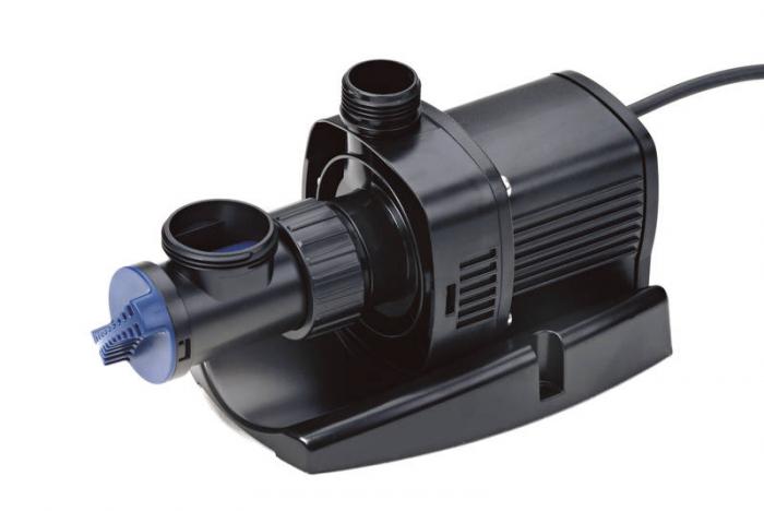 Pompa Aquarius Universal Premium ECO 4000 7
