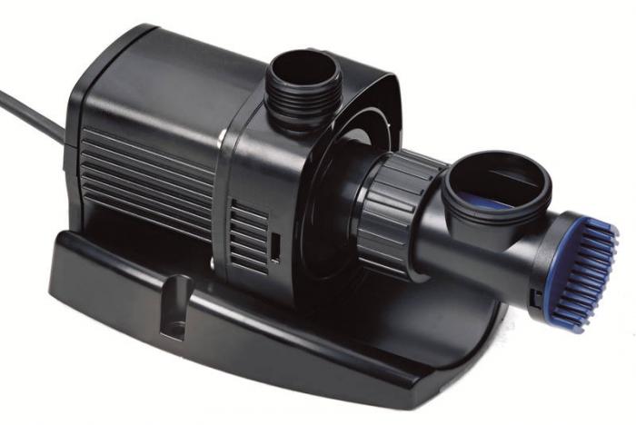 Pompa Aquarius Universal Premium ECO 4000 6
