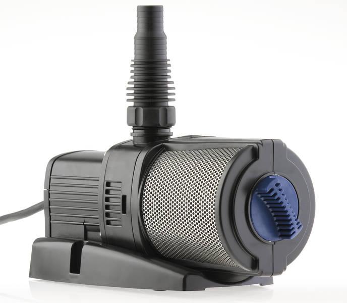 Pompa Aquarius Universal Premium ECO 4000 3