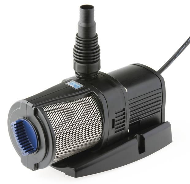 Pompa Aquarius Universal Premium ECO 4000 1
