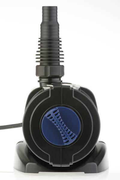 Pompa Aquarius Universal Premium ECO 4000 4