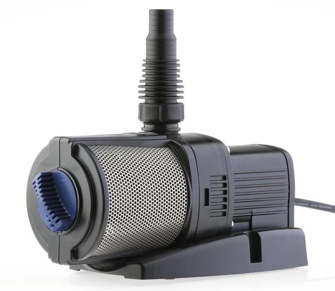 Pompa Aquarius Universal Premium ECO 4000 2