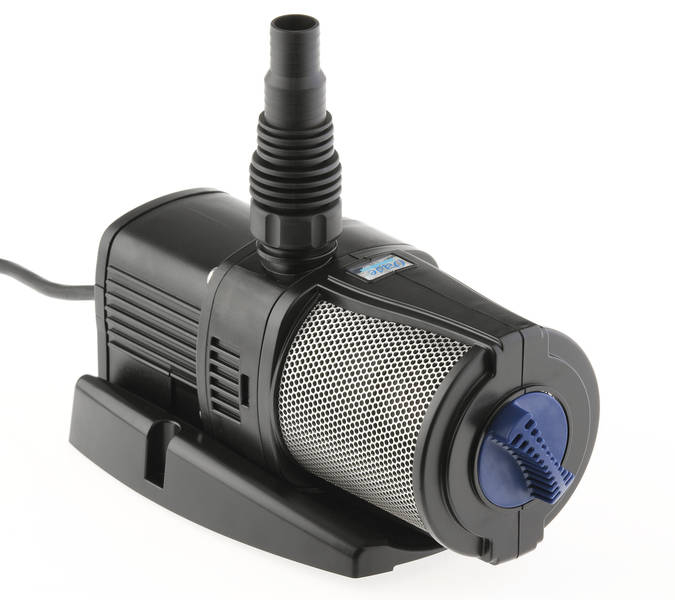 Pompa Aquarius Universal Premium ECO 4000 0