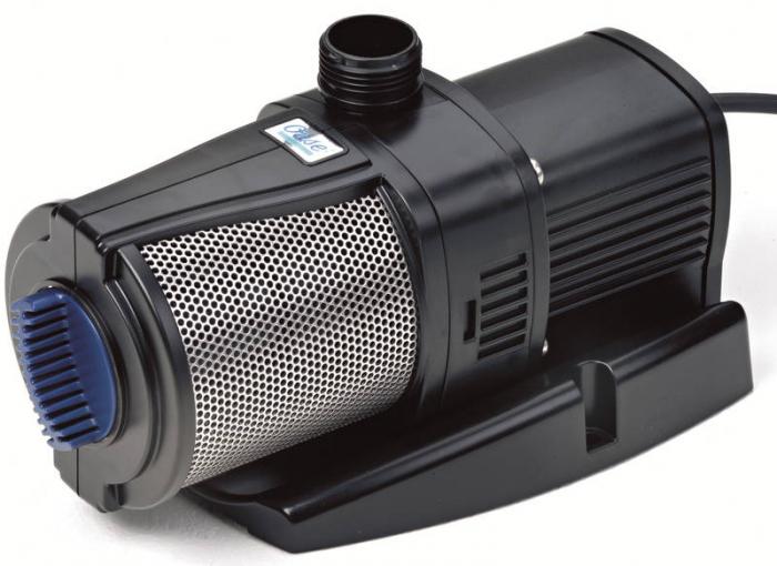 Pompa Aquarius Universal Premium ECO 4000 9