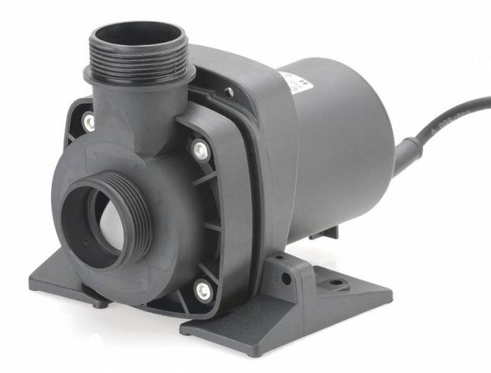 Pompa AquaMax Dry 6000 3