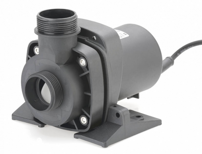 Pompa AquaMax Dry 8000 3