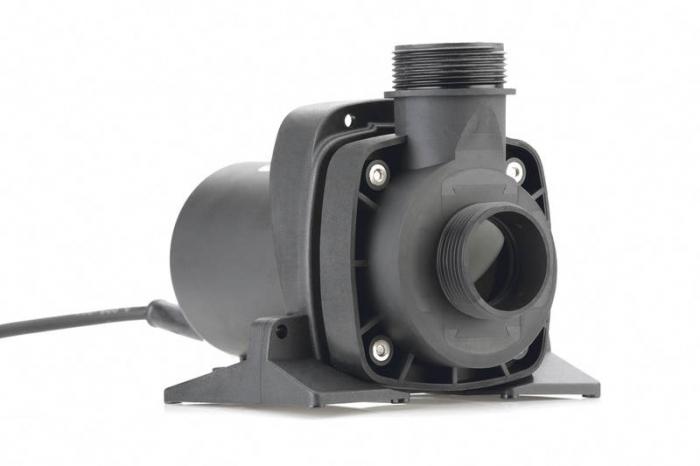 Pompa AquaMax Dry 6000 2