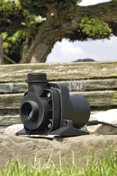 Pompa AquaMax Dry 6000 4