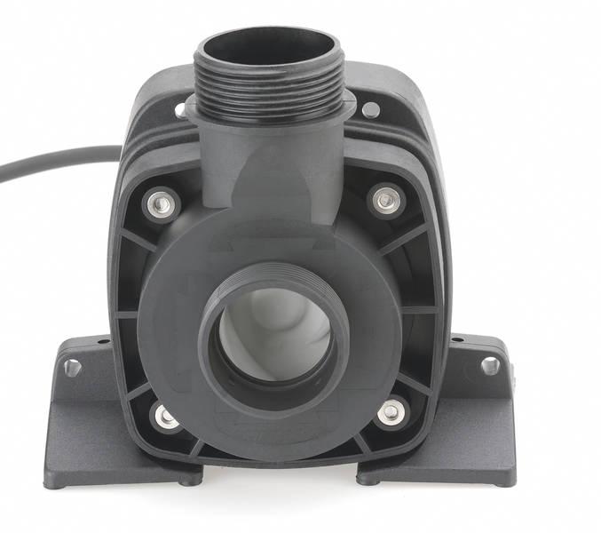 Pompa AquaMax Dry 8000 [2]