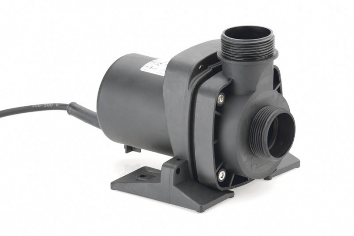 Pompa AquaMax Dry 6000 0