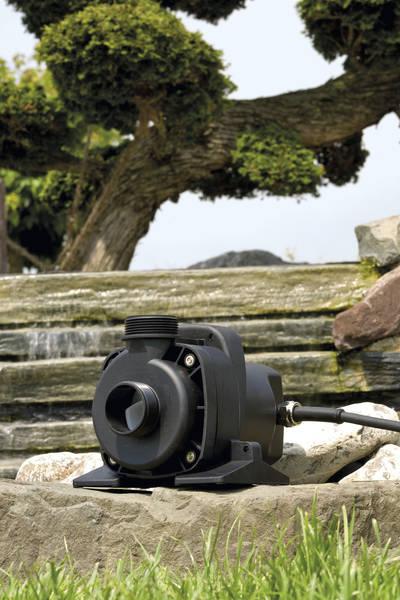Pompa AquaMax Dry 14000 1