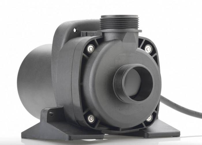 Pompa AquaMax Dry 14000 4