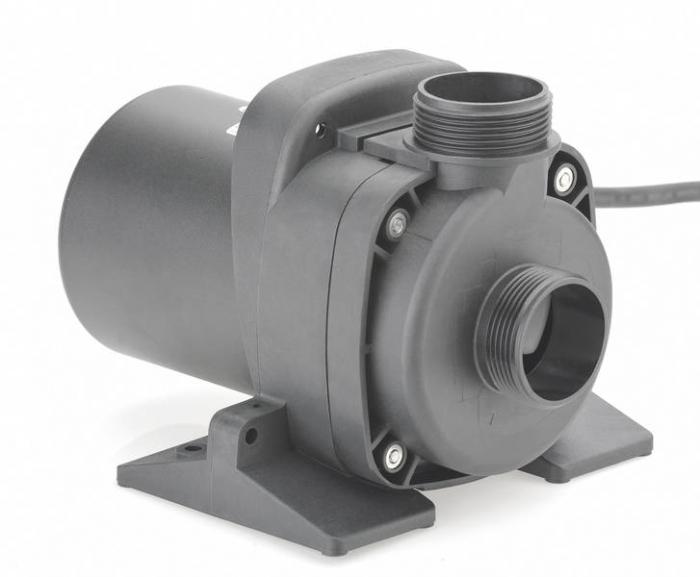 Pompa AquaMax Dry 14000 3
