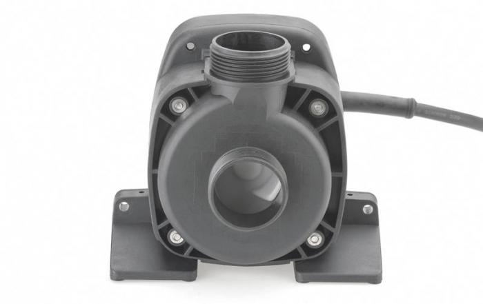 Pompa AquaMax Dry 14000 6