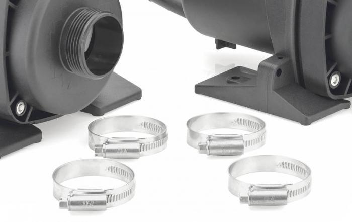 Pompa AquaMax Dry 14000 2