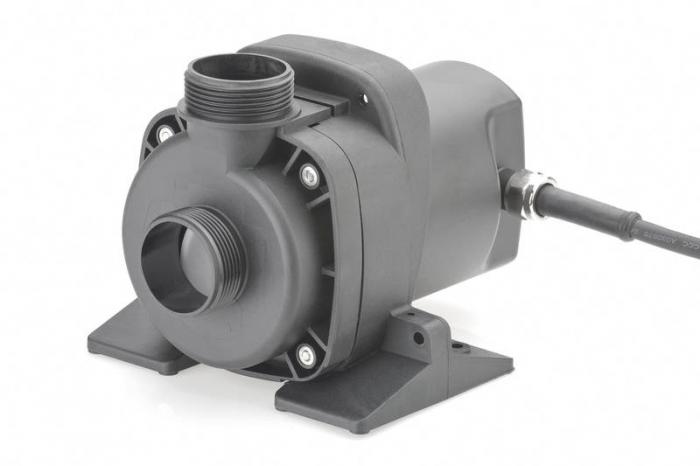 Pompa AquaMax Dry 14000 5