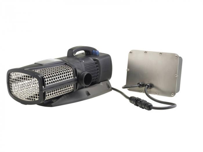 Pompa AquaMax Eco Expert 20000/12V 2