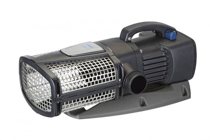 Pompa AquaMax Eco Expert 20000/12V 0