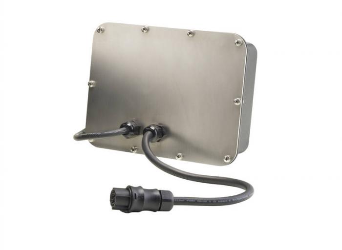 Pompa AquaMax Eco Expert 20000/12V 3