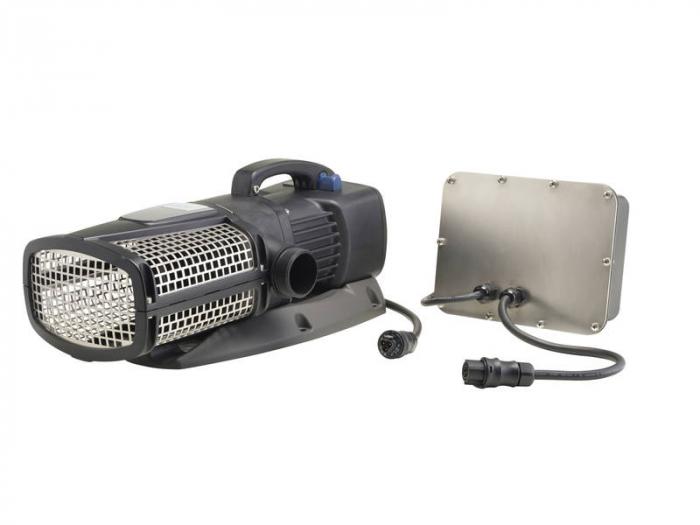 Pompa AquaMax Eco Expert 20000/12V 1