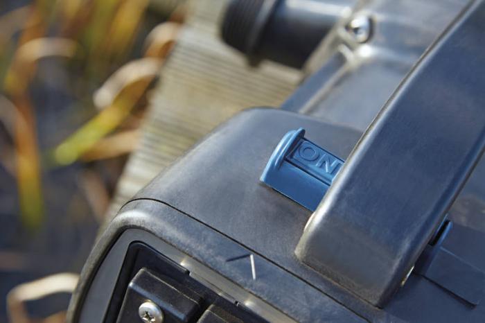 Pompa AquaMax Eco Expert 21000 6