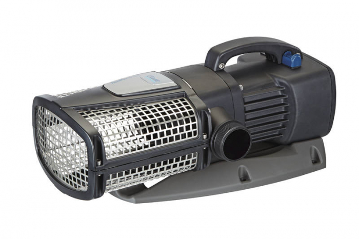 Pompa AquaMax Eco Expert 26000 0
