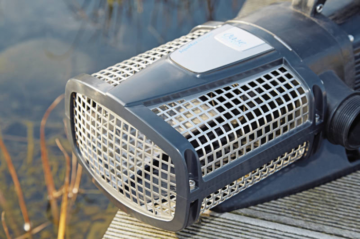 Pompa AquaMax Eco Expert 26000 3