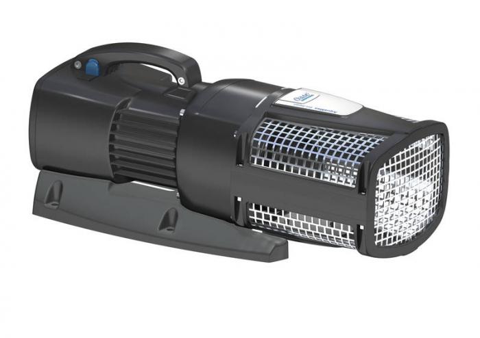 Pompa AquaMax Eco Expert 36000 1