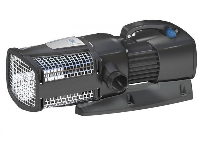 Pompa AquaMax Eco Expert 44000 [4]