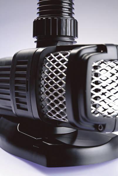 Pompa AquaMax Eco Gravity 10000 6