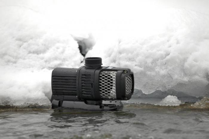 Pompa AquaMax Eco Gravity 20000 4