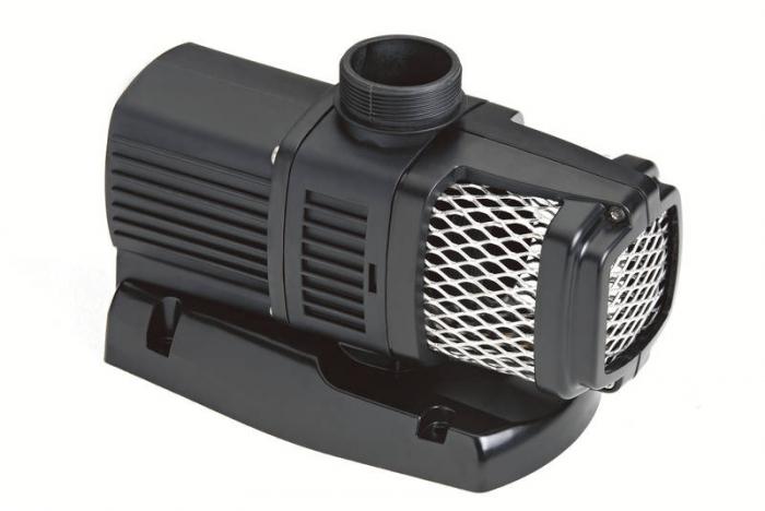 Pompa AquaMax Eco Gravity 20000 0