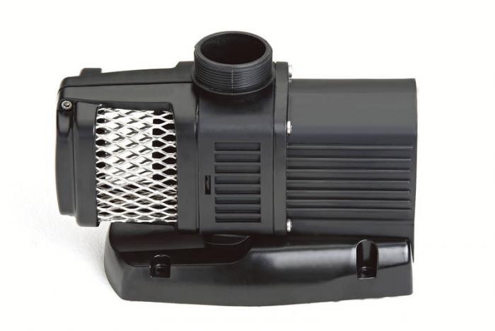 Pompa AquaMax Eco Gravity 10000 1