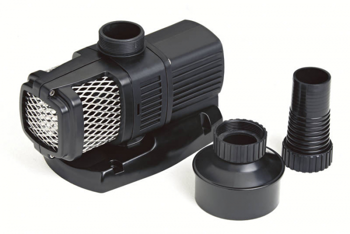 Pompa AquaMax Eco Gravity 10000 2