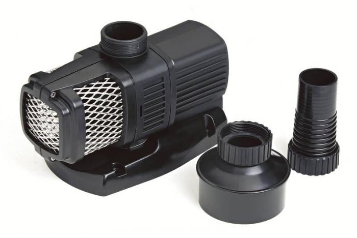Pompa AquaMax Eco Gravity 20000 2