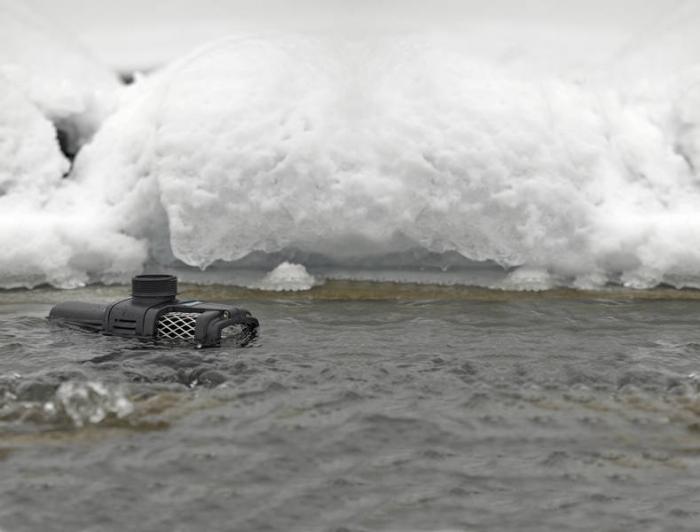Pompa AquaMax Eco Gravity 10000 5