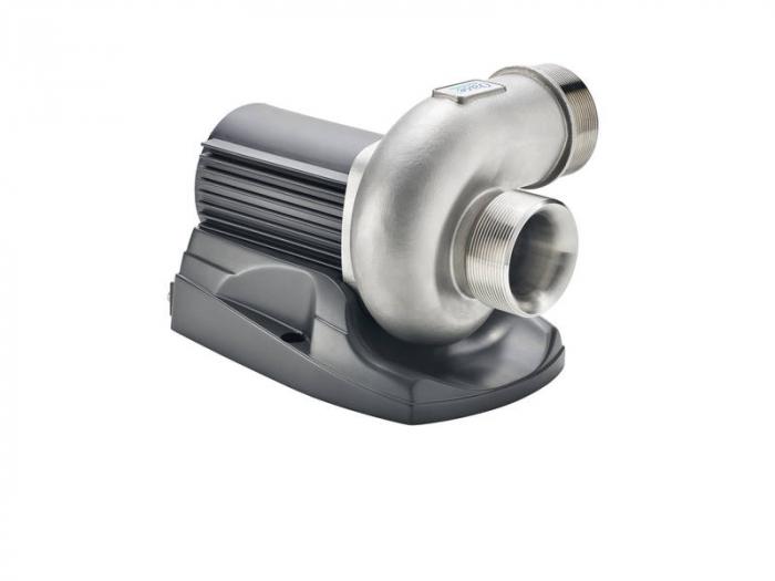 Pompa AquaMax Eco Titanium 30000 1