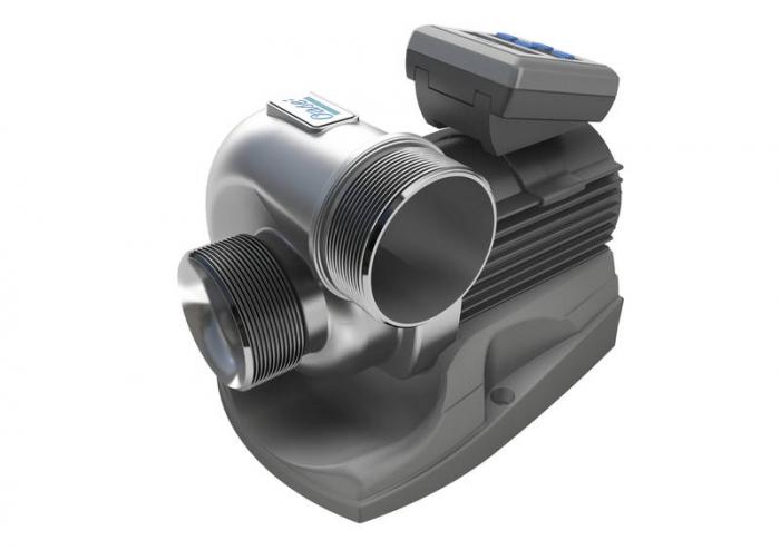 Pompa AquaMax Eco Titanium 30000 0