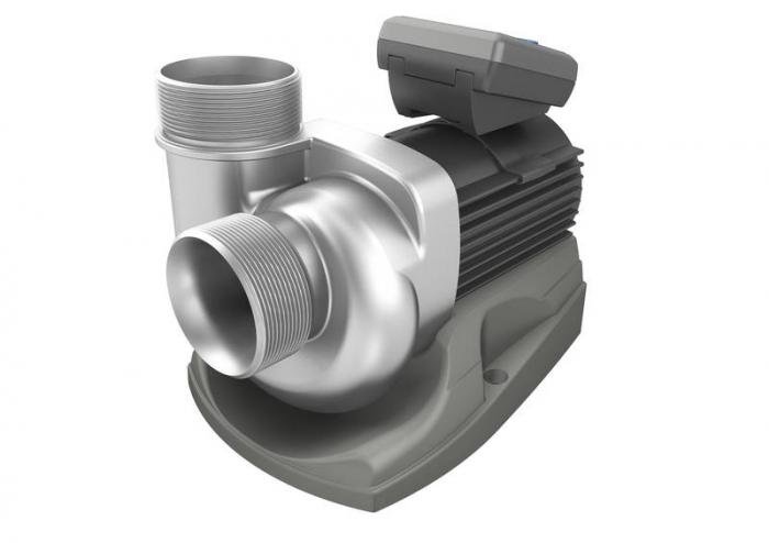 Pompa AquaMax Eco Titanium 30000 2