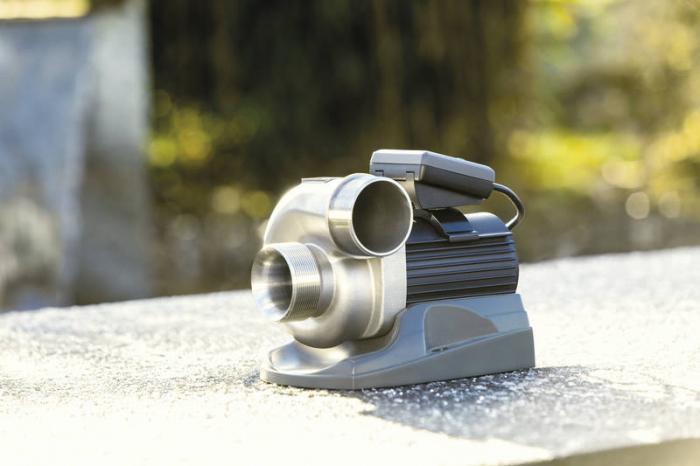 Pompa AquaMax Eco Titanium 30000 7