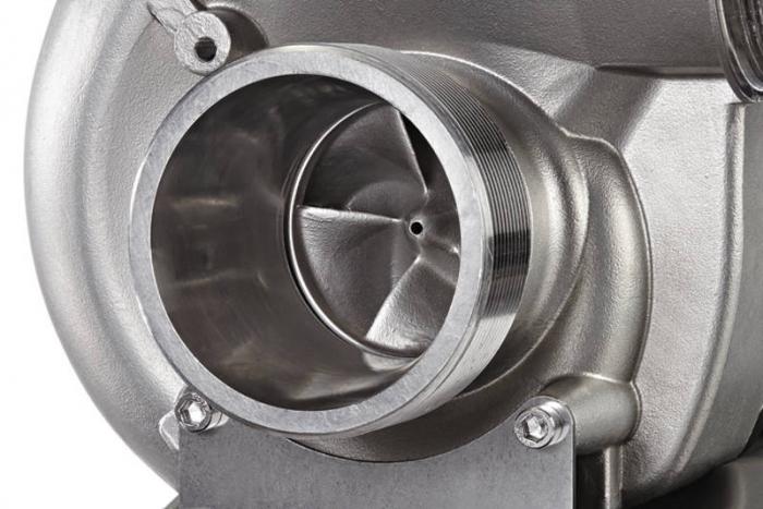 Pompa AquaMax Eco Titanium 50000 3