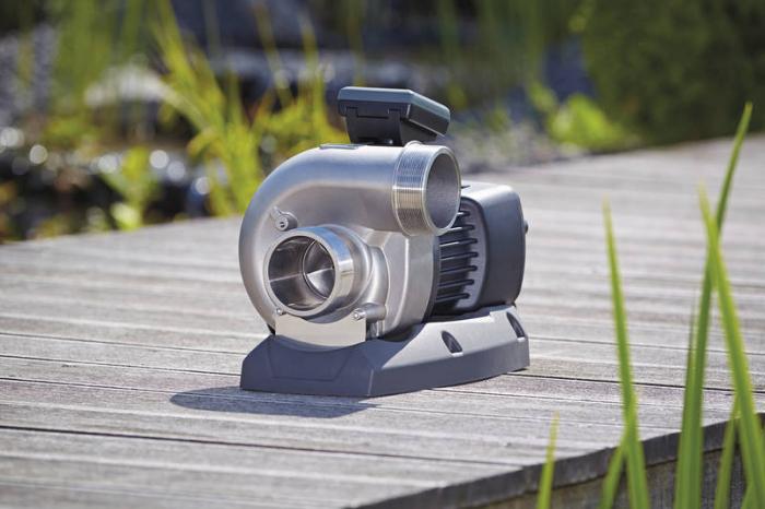 Pompa AquaMax Eco Titanium 50000 8