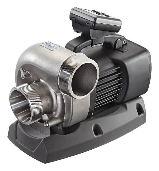 Pompa AquaMax Eco Titanium 50000 1
