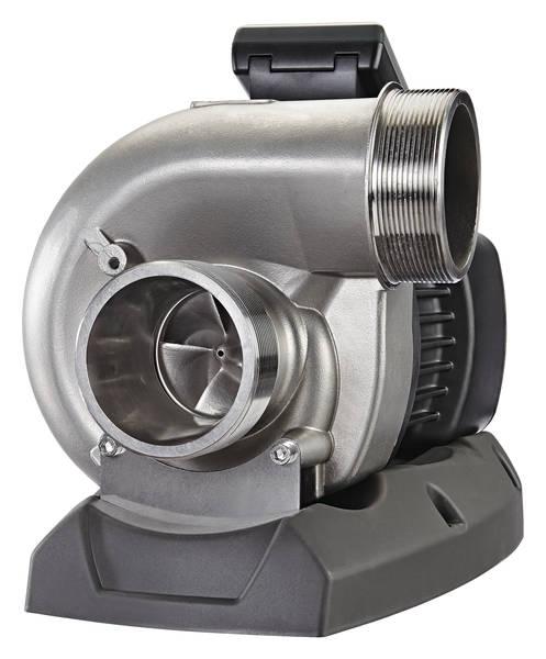 Pompa AquaMax Eco Titanium 50000 2