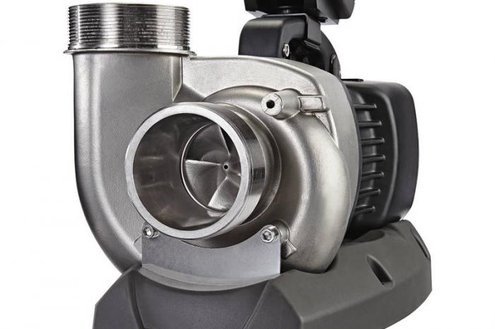 Pompa AquaMax Eco Titanium 50000 6