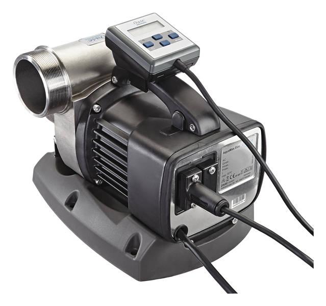Pompa AquaMax Eco Titanium 50000 5