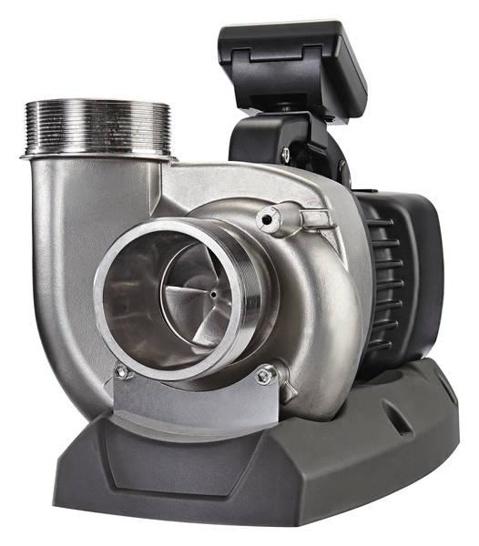 Pompa AquaMax Eco Titanium 50000 4