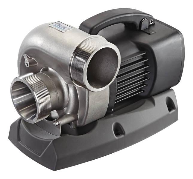 Pompa AquaMax Eco Titanium 50000 0