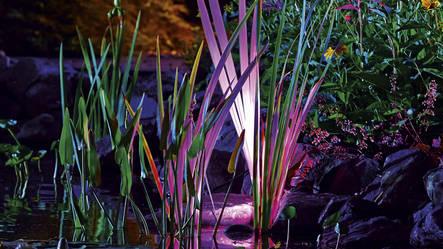 ProfiLux Garden LED RGB [1]